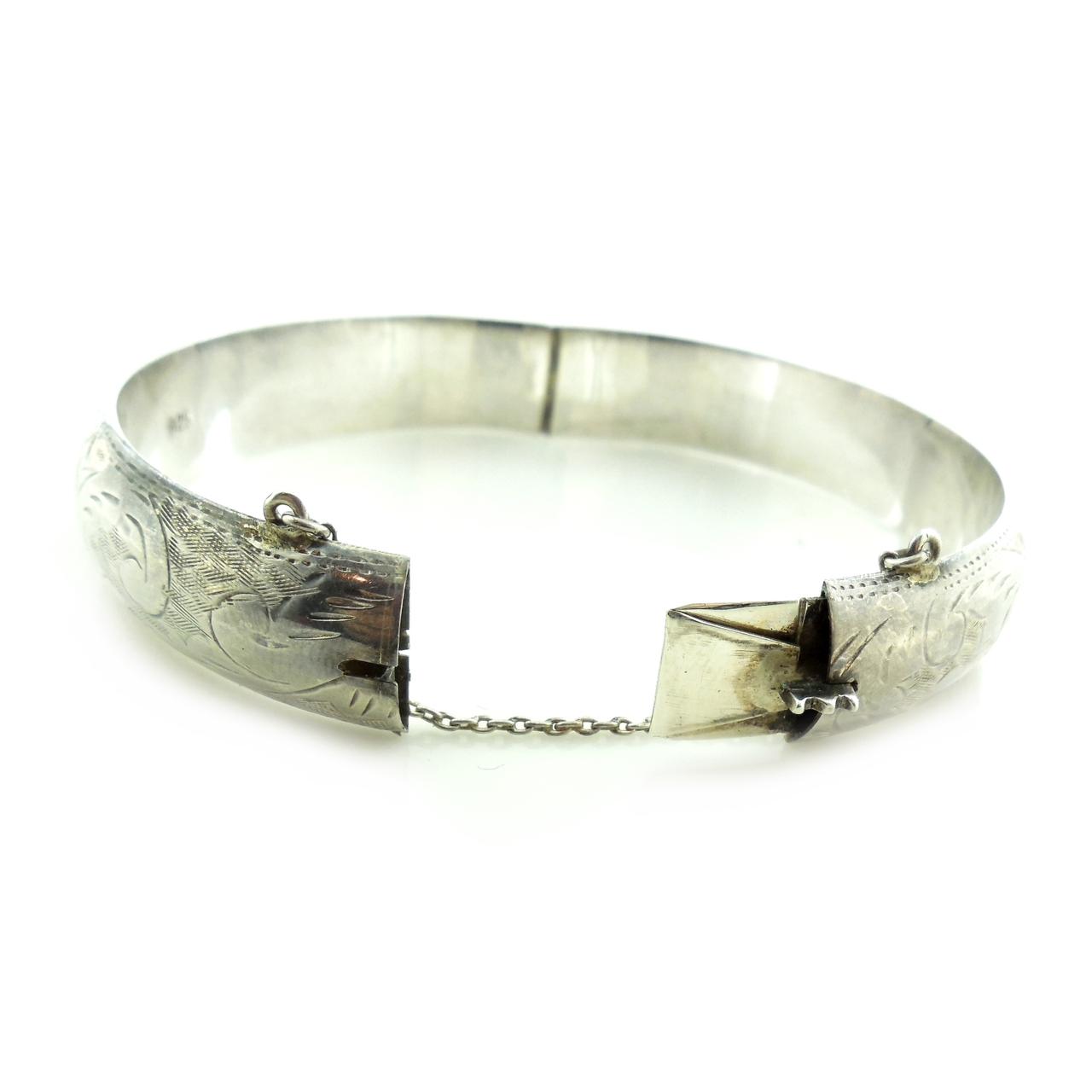 bangle spade hinged kate in stone york bracelet set new bangles products